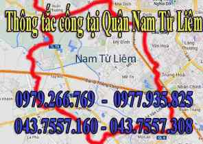 Dịch vụ thông tắc cống,bể phốt,toilet,bồn cầu,ống nước giá rẻ tại nam từ liêm